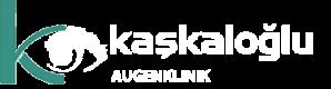 kaskaloglu-logo-de-light