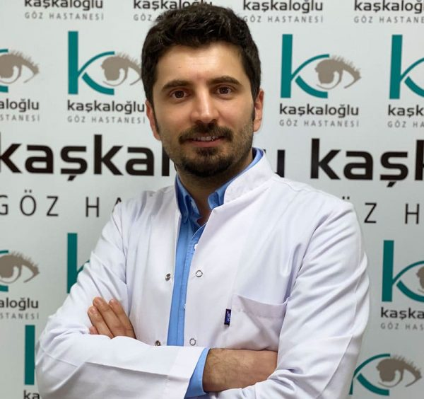 omer-takes-dr-photo