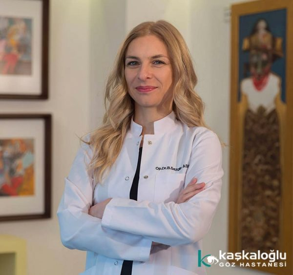op-dr-bilgehan-sezgin-asena-kaskaloglu