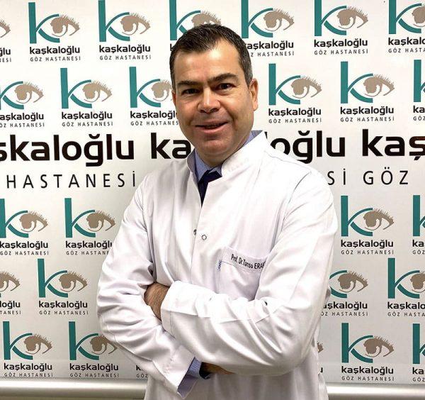 prof-dr-tansu-erakgun_photo_dr