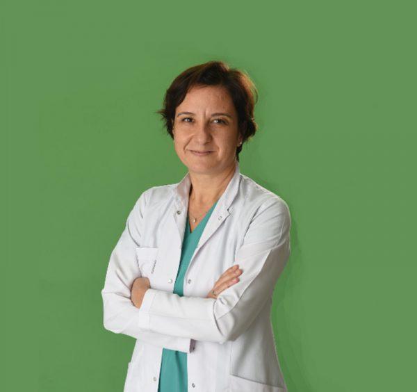 uzm-dr-ezgi-tuncay